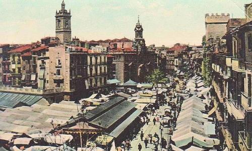 mercado antiguo def